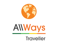 AllWays Traveller